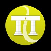Tennis Temple - Le tennis en direct e9fd1b73cf0e