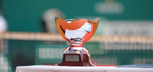 Nadal remet son trophée en jeu après sept années de domination sans partage