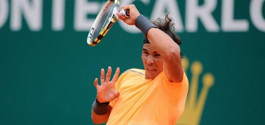 Nadal tentera de se montrer plus convaincant face à Kukushkin