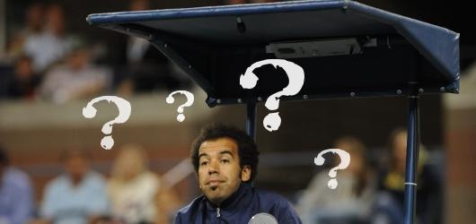 US Open, Un toit à Flushing Meadows ? Impossible ?