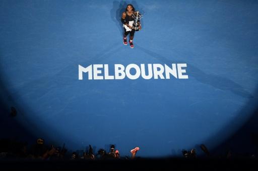 Serena Williams fera
