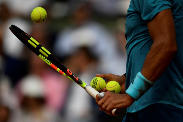 French Open 2018 - best quotes