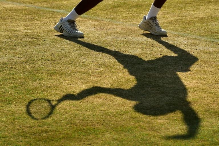 Wimbledon: un tie-break dans le dernier set, à partir de 12-12