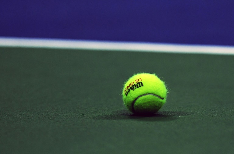 North American tournaments to join US Open in use of 'shot-clock'