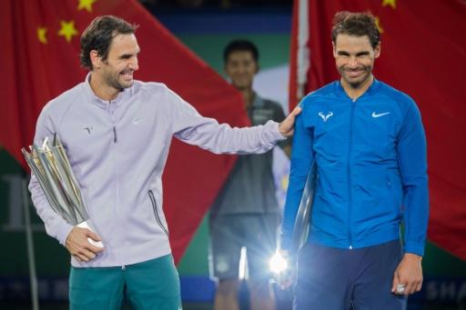 Les finalistes du Next Gen perdent des places au classement ATP