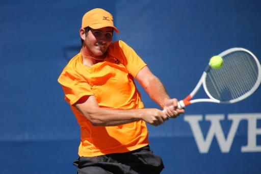 Toronto octroie une invitation à Sharapova — Tennis