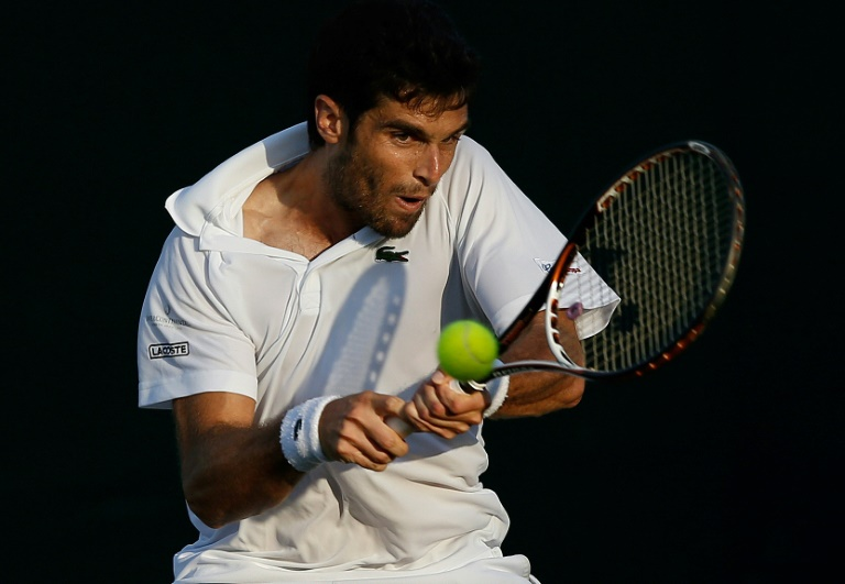 World 355 Andujar wins Marrakech title