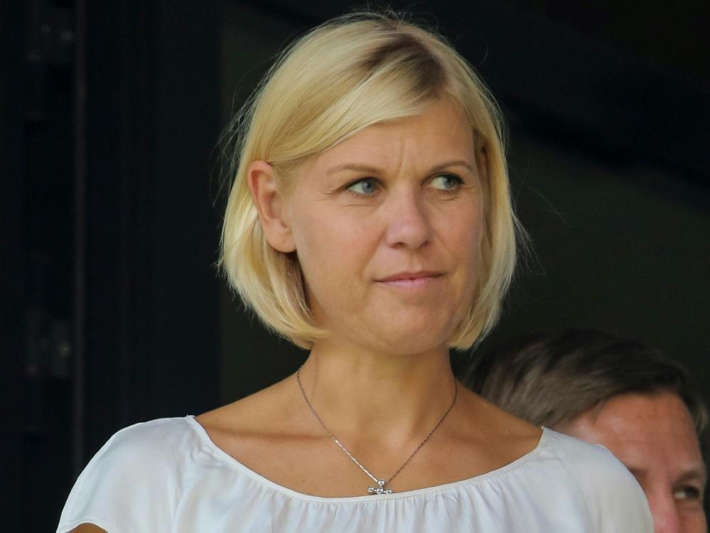 Huber hofft auf deutsches Wimbledon-Finale: