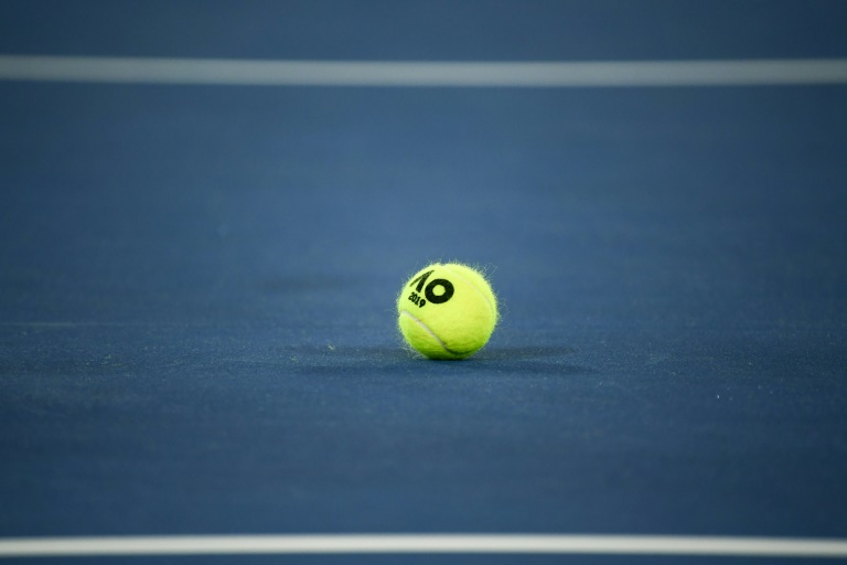 Belgian tennis-fixing inquiry looking at '100 individuals'