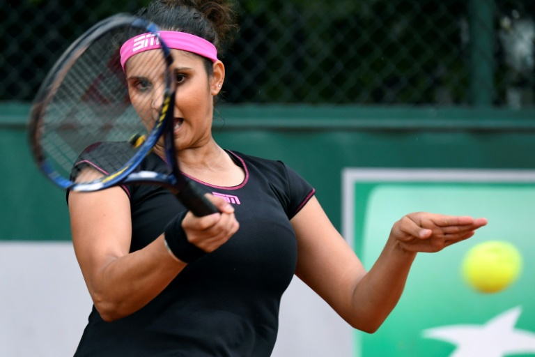 Mirza confident of winning Asian Games medal, despite injury
