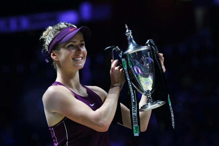 https://cdn4.tennistemple.com/images/upload/article/afp/big/f16938fbfd381df407d1fcfdb197c54270a27cc1.jpg