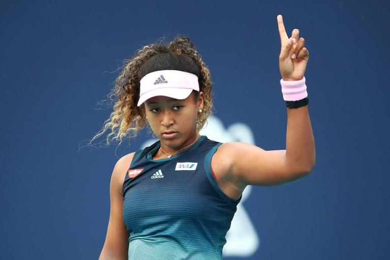 Classement WTA: statu quo en tête