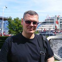 Maksym Martynov