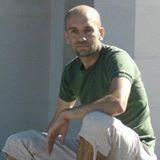 Gian Maria Rossi