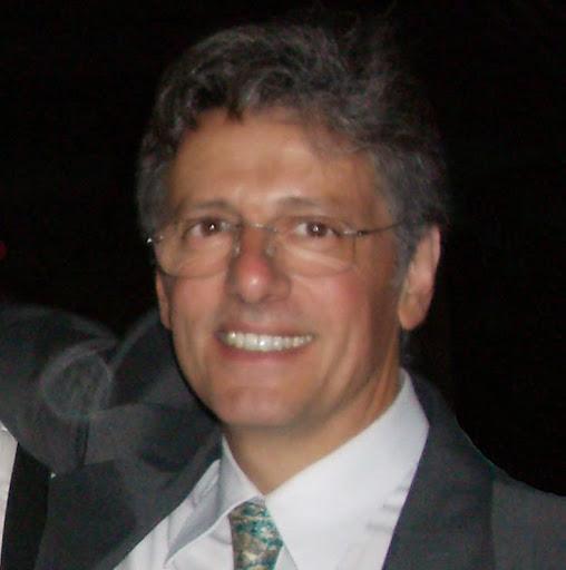 Ovidio Pablo Donato