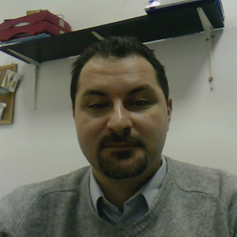 Razvan Papuc