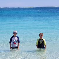Michelle Steel Lang