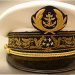 amiralfa0