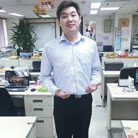 Leo Yao