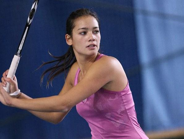 tournois WTA 2014 - Page 5 Alize_lim_belle_636