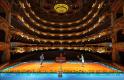 Tennis, nadal, ferrer, barcelone 2014, opera, Gran Teatre del Liceu