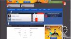 TennisTemple en direct sur France 2, Telematin, Open d'Australie 2014