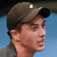 Antoine Hoang