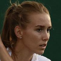 Barbora Stefkova