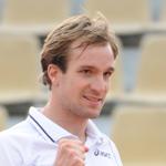 Charles-Antoine Brezac