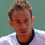 Filippo Volandri