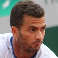 Jean-Julien Rojer