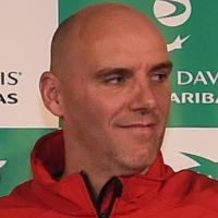 Johan Van Herck