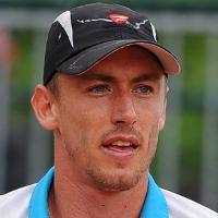 john millman coach - photo #6