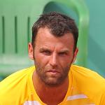 Marc Gicquel