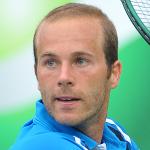 Olivier Rochus