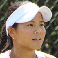 Risa Ozaki