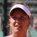 Sandra Zahlavova