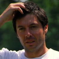 Sebastien Grosjean