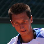 Sergiy Stakhovsky