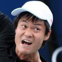 Shingo Kunieda