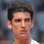 Thomaz Bellucci
