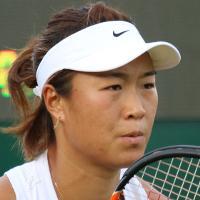 XinYun Han