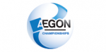 ATP QUEENS 2015 : infos, photos et vidéos Aegon_Championships_Londres_84