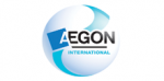 Aegon_International_Eastbourne_52